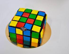 !_Kostka Rubika (5)