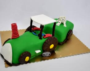 !_Traktor (4)