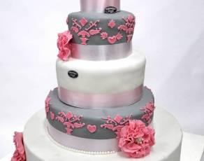 wyciety-tort