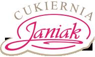 Cukiernia Janiak